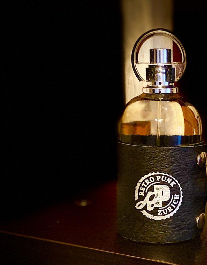 Retro Punk Parfum Retro Punk für Sie & Ihn, 100ml