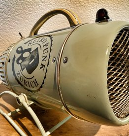 Urmurks Bluetooth Lautsprecher