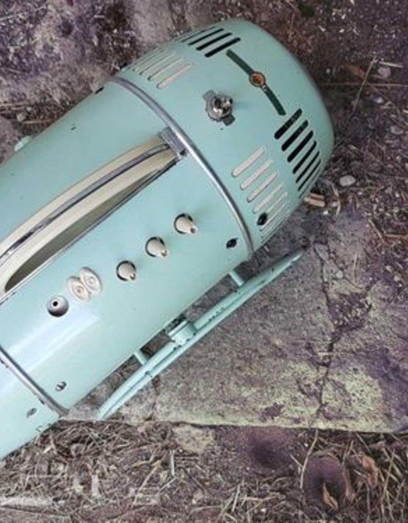 Urmurks Recycled Retrospeaker