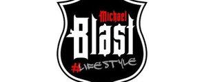 Michael Blast