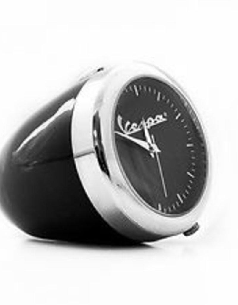 Vespa Vespa Mini-Tischuhr