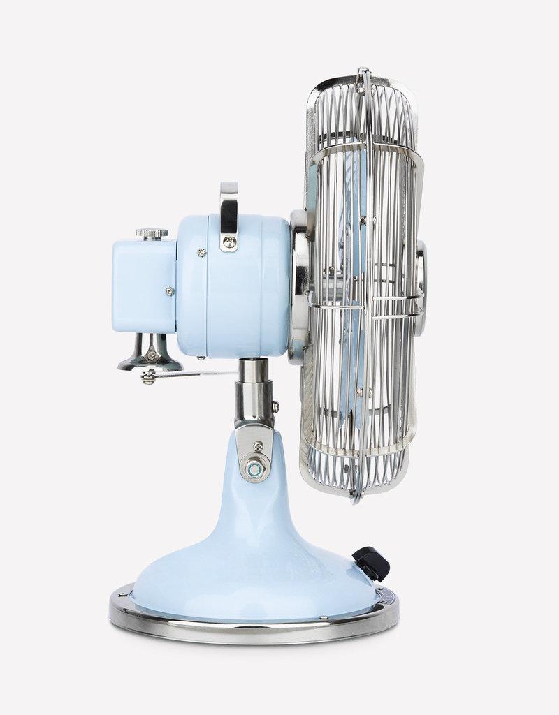 HKoenig HKoenig Retro Ventilator