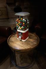 Original Bubblegum Automat
