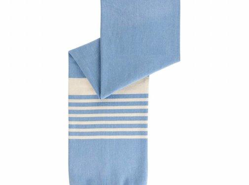 Happy Towels Hamamdoek Biokatoen