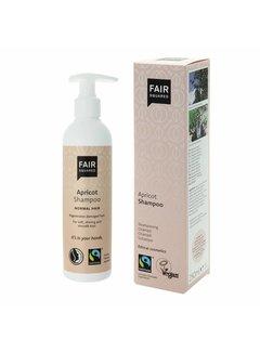 Fair Squared Fair Squared Shampoo Apricot 250ML