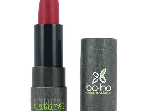 Boho Boho Lipstick Tulipe