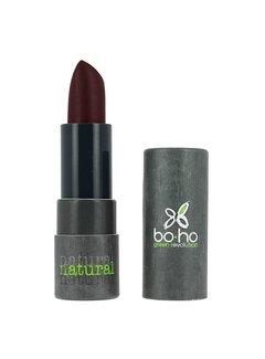 Boho Boho Lipstick Fique