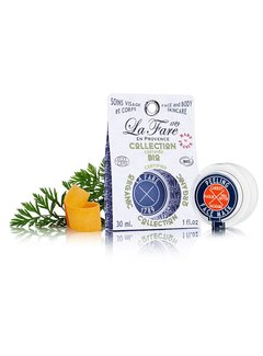 La Fare 1789 La Fare 1789 Peeling Face Mask 30ml