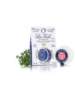 La Fare 1789 La Fare 1789 Delicate Face cream 30ml