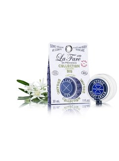 La Fare 1789 La Fare 1789 Night Cream Intense 30ml