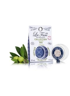La Fare 1789 La Fare 1789 Sublime Hand Cream 30ml