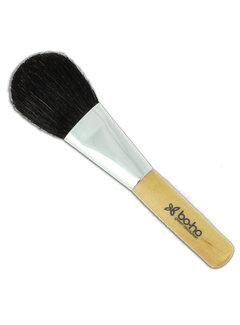 Boho Vegan Brush Powder