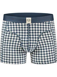 A-dam Underwear A-dam Huub
