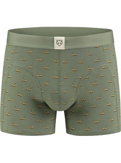 A-dam Underwear A-dam Frank