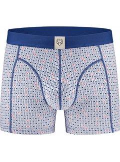 A-dam Underwear A-dam Giel