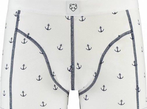 A-dam Underwear A-dam Nelus