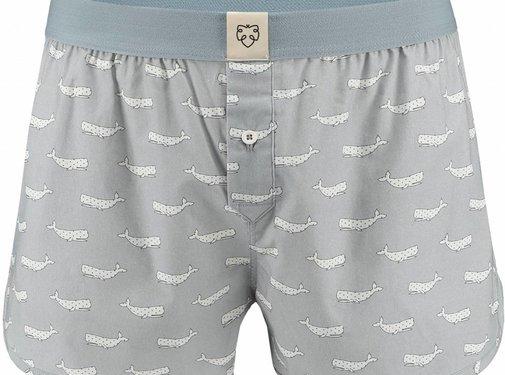 A-dam Underwear A-dam Karel