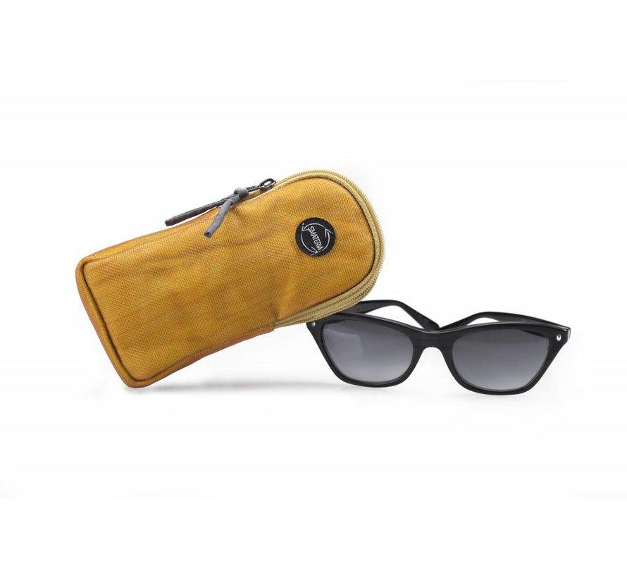 Smateria GOGGLES bril-etui in meerdere kleuren
