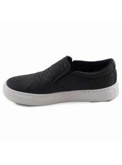 NAE NAE unisex loafers / instappers