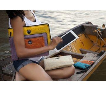 Smateria Smateria SERVER APP laptophoes 13 inch