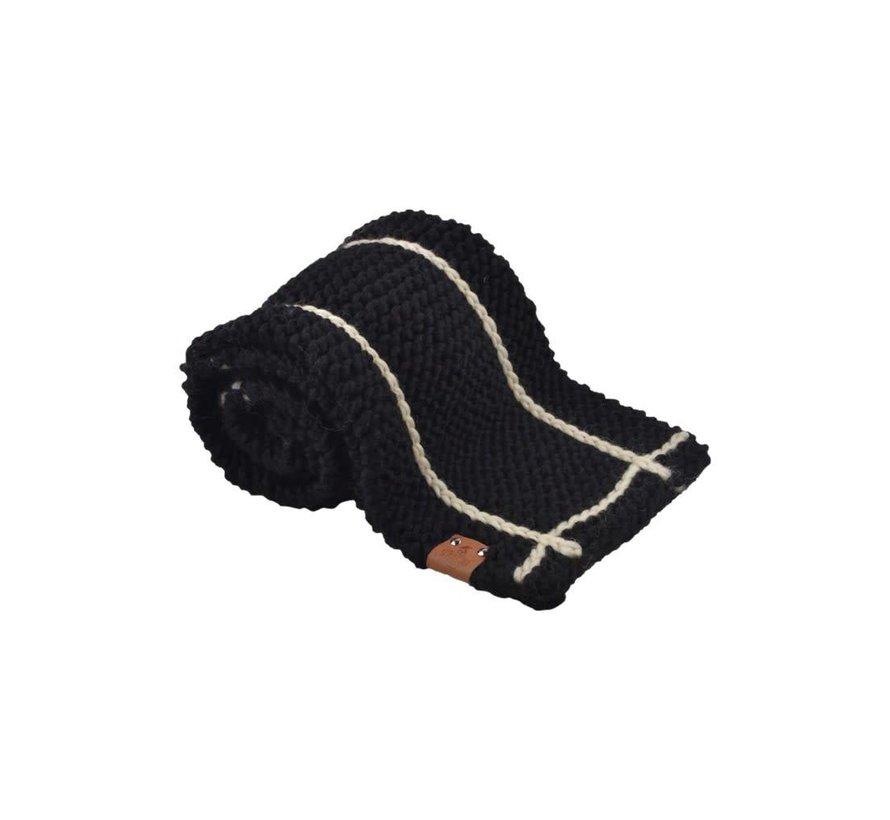 Granny's Finest sjaal Noa