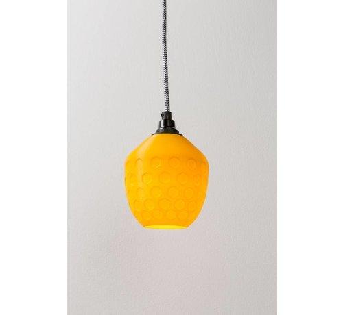 3D lights 3D lights Honeycomb hanglamp