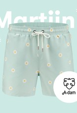 A-dam Underwear A-dam Swimwear Martijn