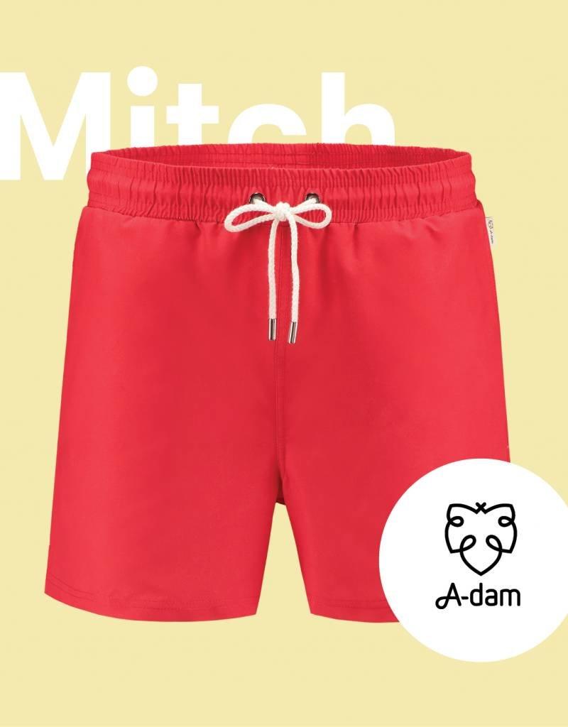 A-dam Underwear A-dam Swimwear Mitch