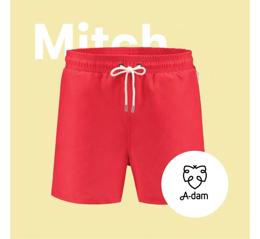 A-dam Swimwear Mitch