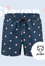 A-dam Underwear A-dam Swimwear Steven