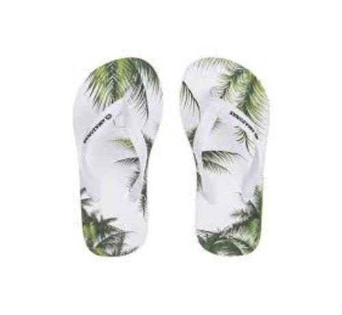 Amazonas Amazonas slippers maat 37/38