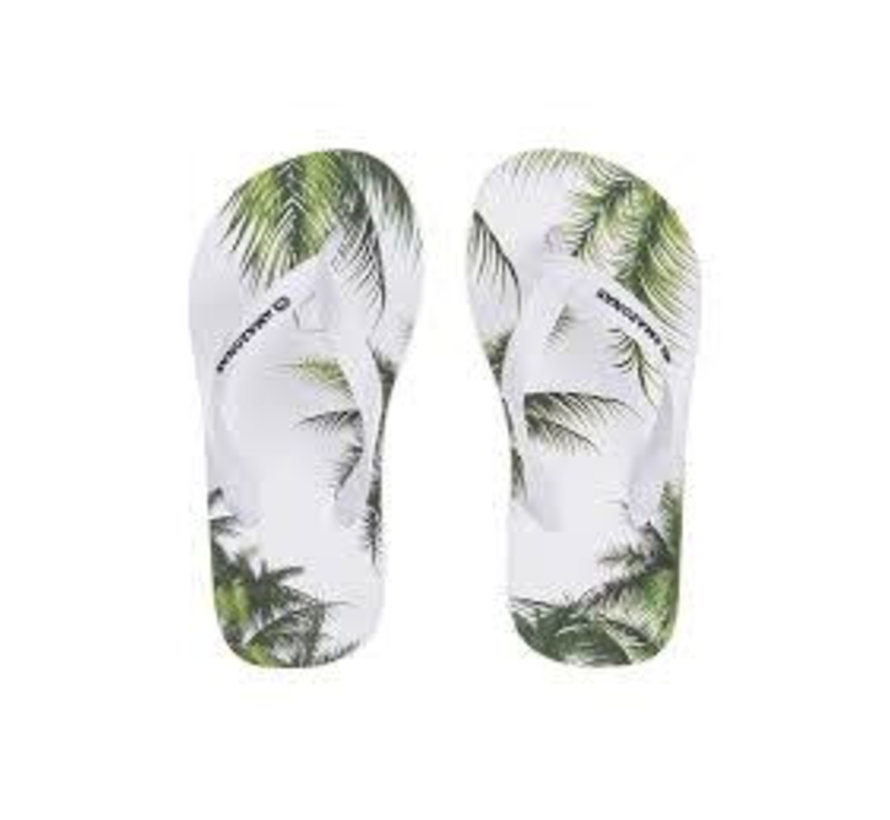 Amazonas slippers maat 37/38