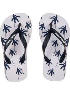 Amazonas Amazonas slippers maat 31/32