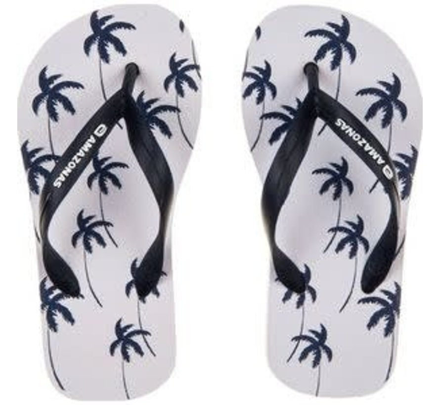 Amazonas slippers maat 31/32