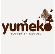 Yumeko