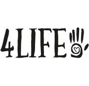 Sieraden4life