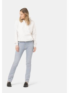 Mud Jeans Mud Jeans Regular Swan - Sea Stone