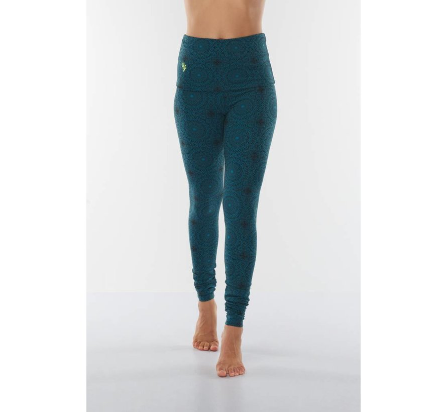 Shaktified leggings Electra Stardust
