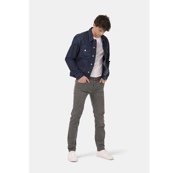 Mud Jeans Mud Jeans Regular Dunn - 03Grey