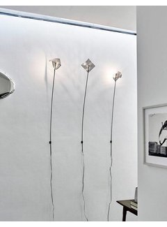 LABEL/BREED MARLEEN KAPTEIN & NLR triple Fibre Placement Lamp