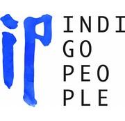 Indigo People