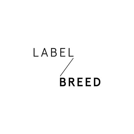 LABEL/BREED