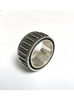 Caron Fitzpatrick Caron Fitzpatrick ring R5