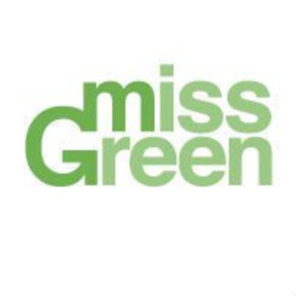 Miss Green