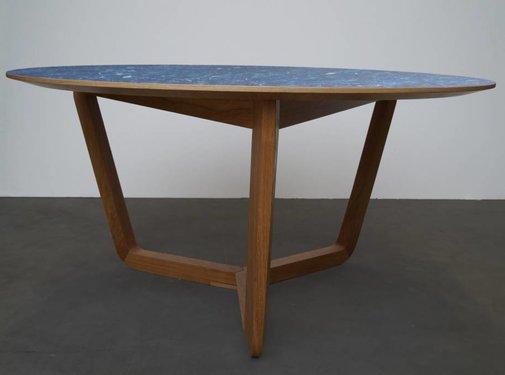 PlanQ PlanQ Rezign Loop Table