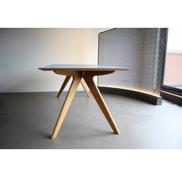PlanQ PlanQ Rezign Ode Table
