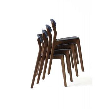 PlanQ PlanQ Rezign Ubu Chair