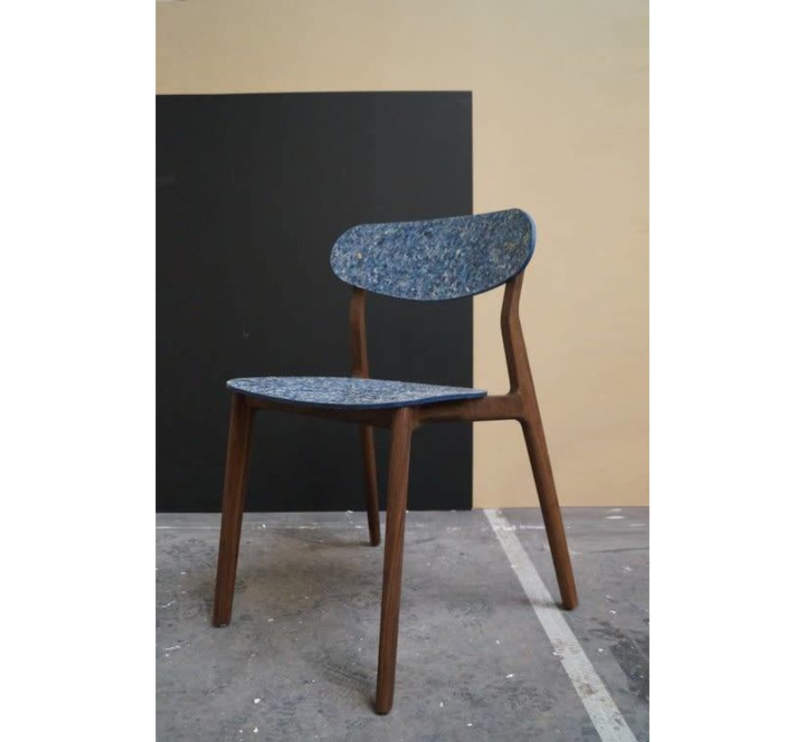 PlanQ Rezign Ubu Chair