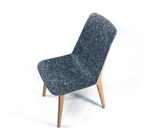 PlanQ PlanQ Rezign Unusual Chair