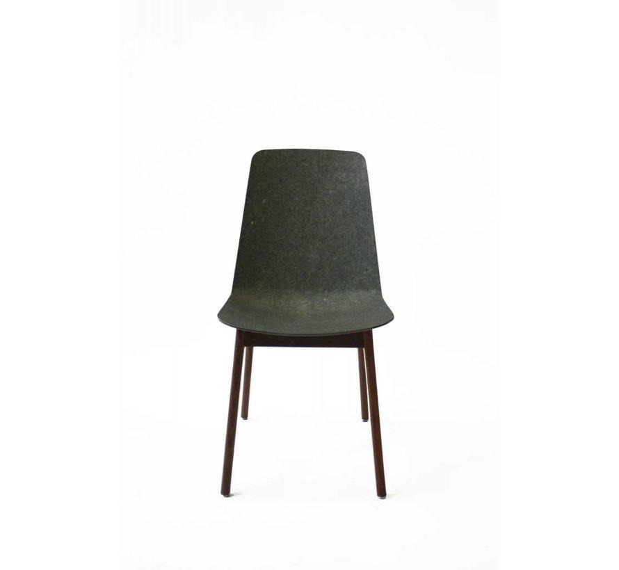 PlanQ Rezign Unusual Chair